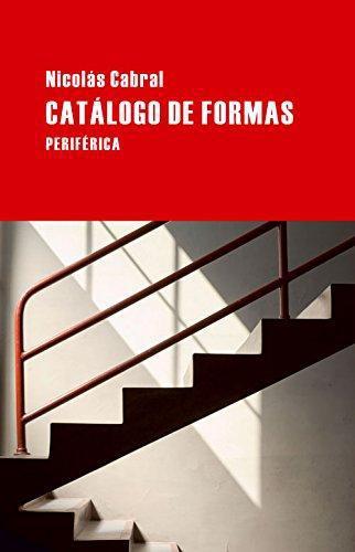 Catalogo De Formas