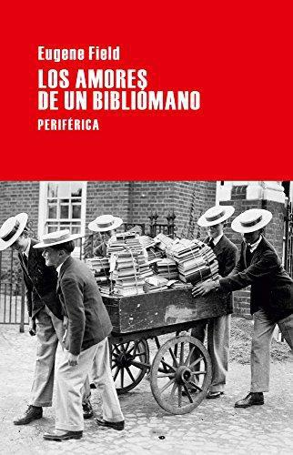 Amores De Un Bibliomano, Los