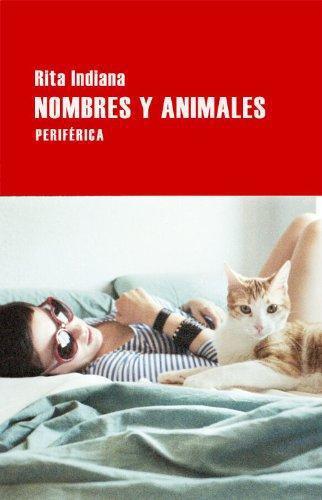 Nombres Y Animales