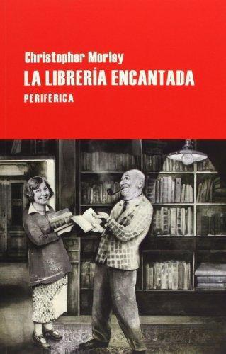 Libreria Encantada, La