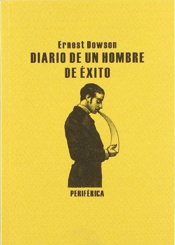 Diario De Un Hombre De Exito