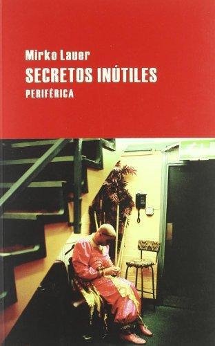 Secretos Inutiles