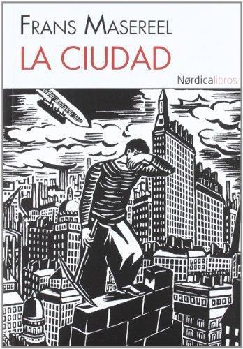 Ciudad, La