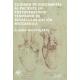 Cuidado De Enfermeria Al Paciente En Postoperatorio Temprano De Revascularizacion Miocardica