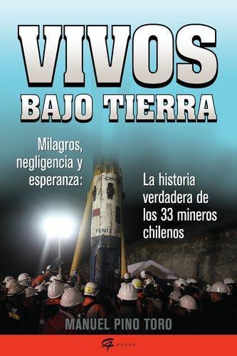 Pobladores Y Espacios Rurales En La Ciudad De Bogota. La Voz De Los Actores Locales