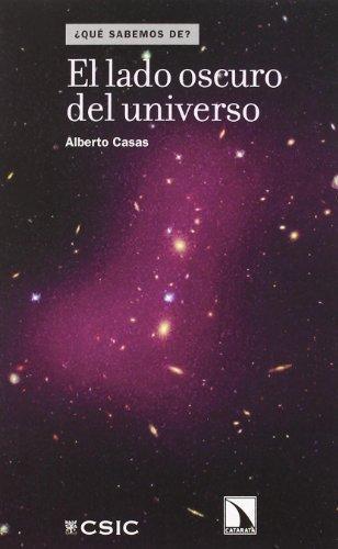 Lado Oscuro Del Universo, El