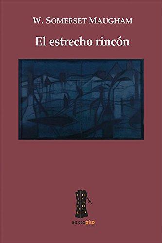 Estrecho Rincon, El