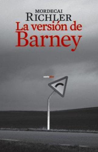 Version De Barney, La