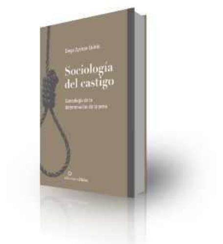 Sociologia Del Castigo Genealogia De La Determinacion De La Pena
