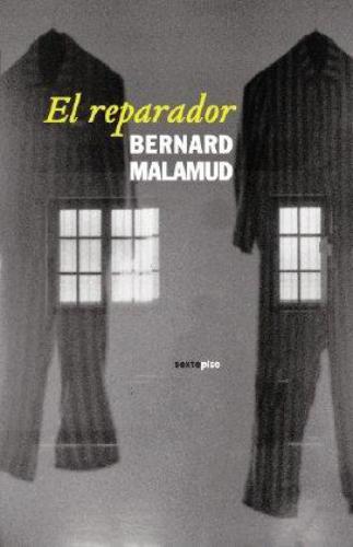 Reparador, El