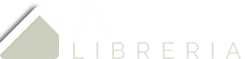 AndesLibreria.com