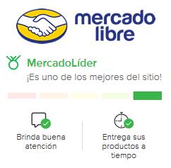 insignia-mercadolibre-andeslibreria.com