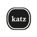 Katz Editores