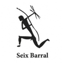 Seix Barral