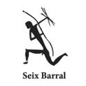Seix Barral