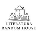 Literatura Random House