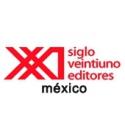 Siglo XXI - México