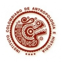 Instituto Colombiano de Antropología e Historia