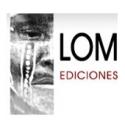 LOM Ediciones